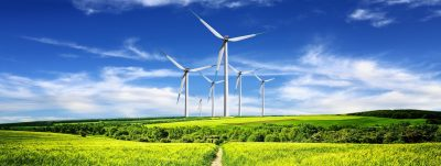 Fuel-Cells-for-Solution-of-Renewable-Energy
