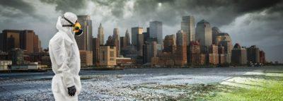 pollution-atmosphérique-couterait-3600-milliards-dollars