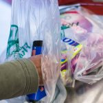 l'Algérie consomme 7 milliards de sacs par an