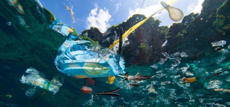 what-is-ocean-plastic-1544470336071