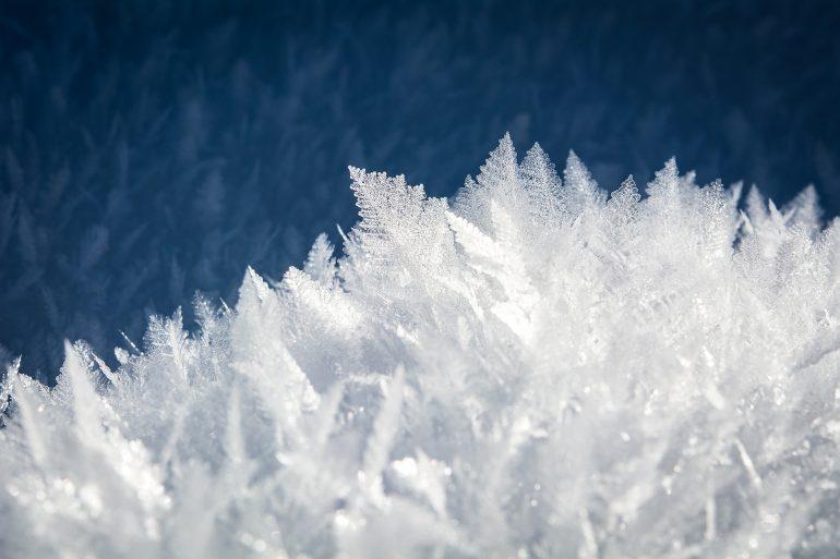 ice-1997289_1920