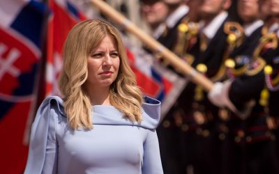 zuzana_caputova-slovakia-female-president-sworn-in-social-share.jpg__1500x670_q85_crop_subsampling-2