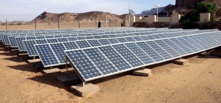 projet-solaire-de-4050-mw