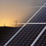 L'Algérie s'oriente définitivement vers le développement des énergies renouvelables