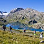 Kabylie : Des appels à l'arrêt du braconnage dans le Parc national du Djurdjura